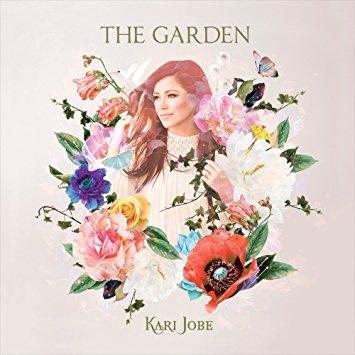 the garden.jpg