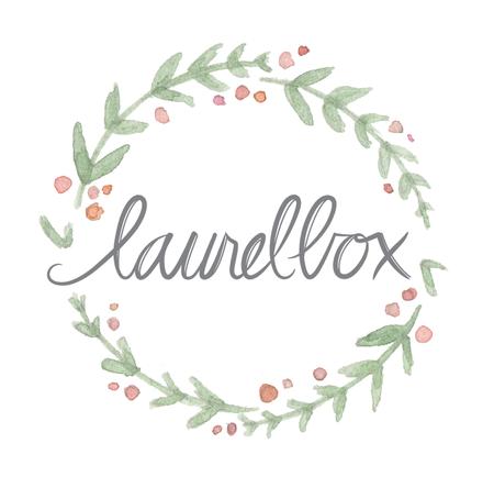 laurelbox image.png
