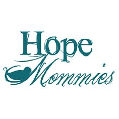 hope mommies logo.jpg