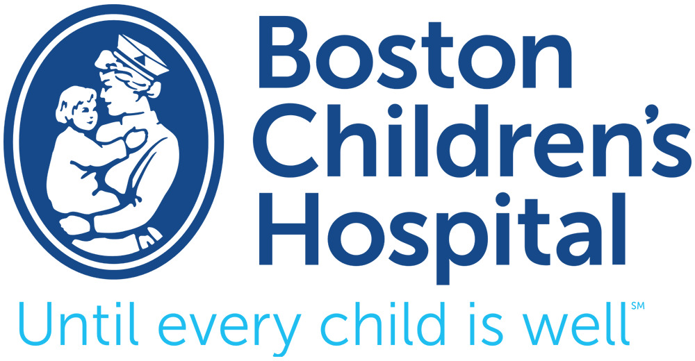 My family drives to Boston Children's hospital a couple times a year to make sure I get the best care I can get. I've met some brilliant doctors, nurses and surgeons.