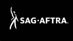 SAGAFTRA_logo.jpg