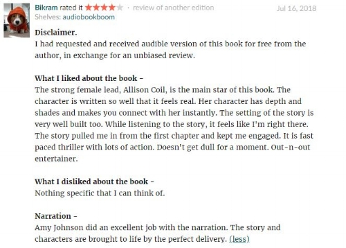 Goodreads Review.JPG