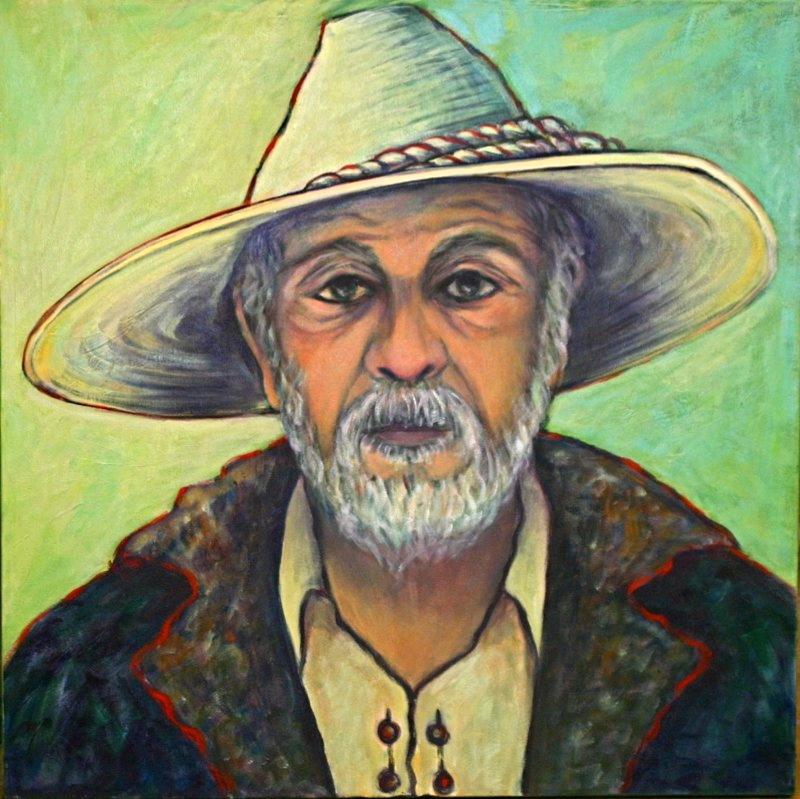 Campesino-Acrylic-24x24.jpg