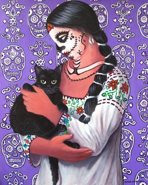 Dios-de-Los-Muertos-El-Gato-Negro.jpg