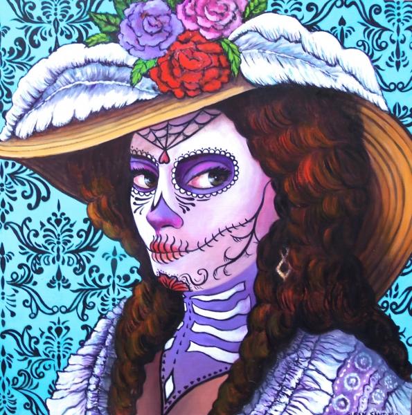 Dia-de-Los-Muertos-Sombrero-Emplumado.jpg