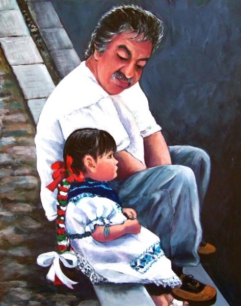 El-Abuelo (1).jpg