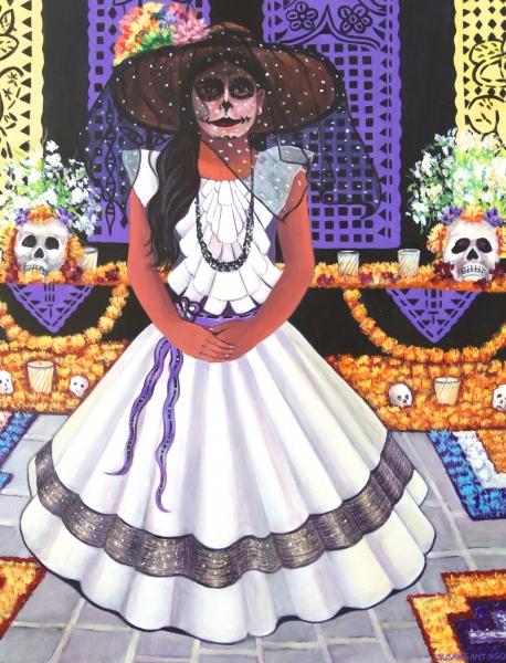 Dios-de-Los-Muertos-El-Velo-Negro-1.jpg
