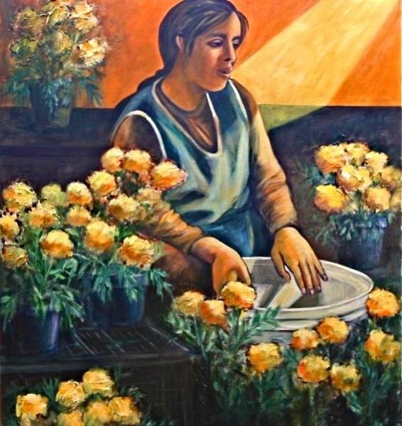 La-Vendadora-de-Flores.jpg