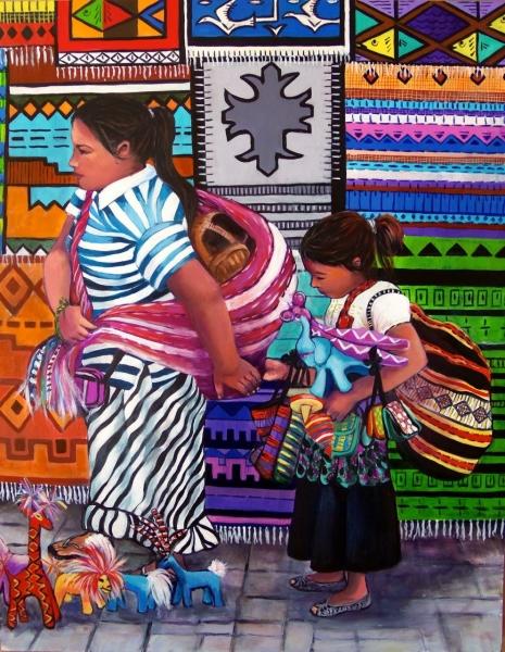 Mercado-in-Guayabitos-Acrylic-20-x-27-inches.jpg