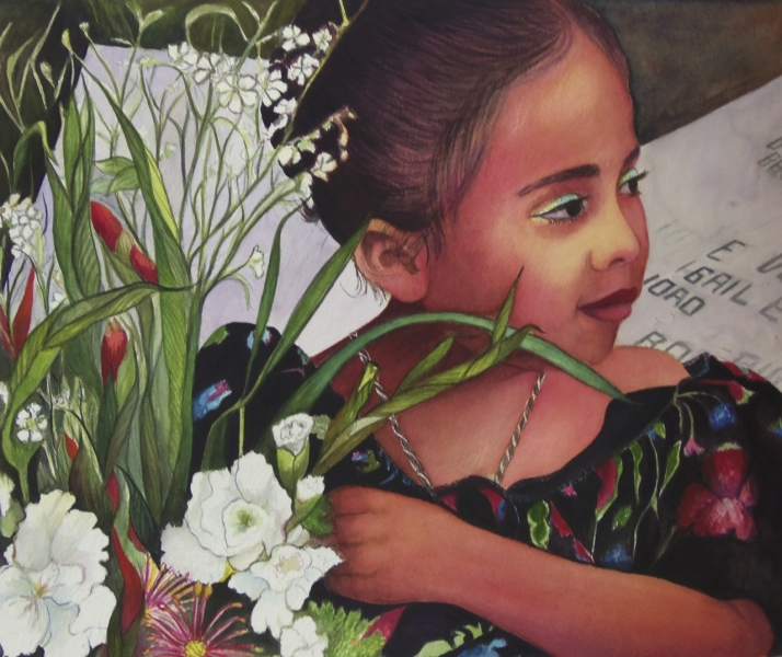 Muchacha-que-vende-flores.jpg