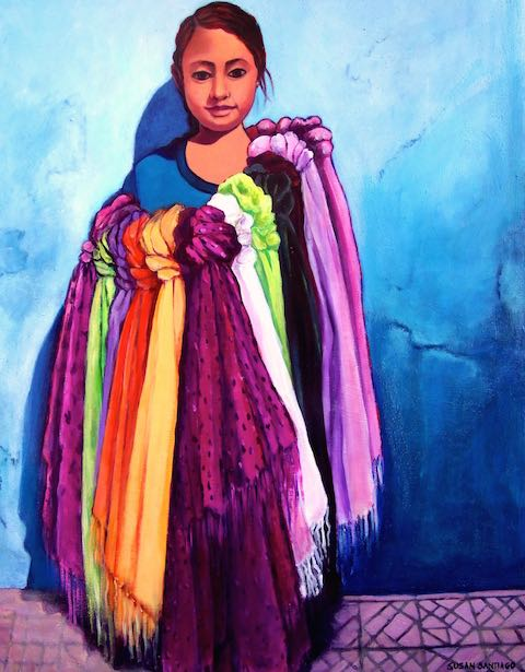Scarf-Seller-24-x-30-inches-copy-Version-2-copy.jpg