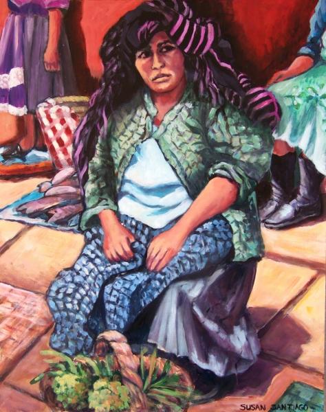 Woman-from-Patzcuaro-1.-16-x20-inches-Acrylic-on-Masonite.jpg