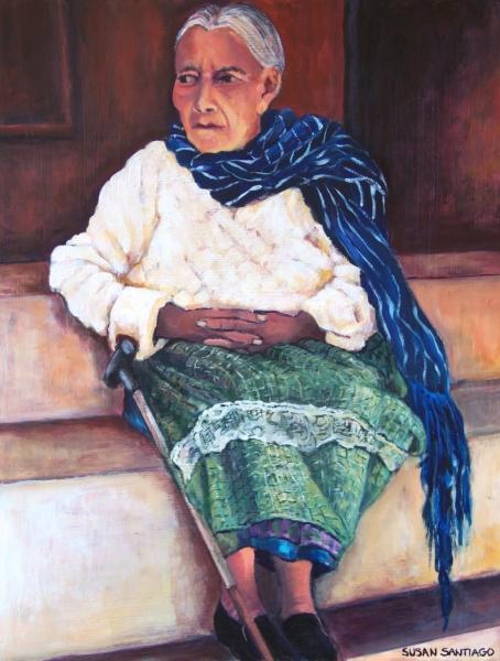 Woman-from-Patzcuaro-2-16-x-20-inches-acrylic-on-masonite.jpg