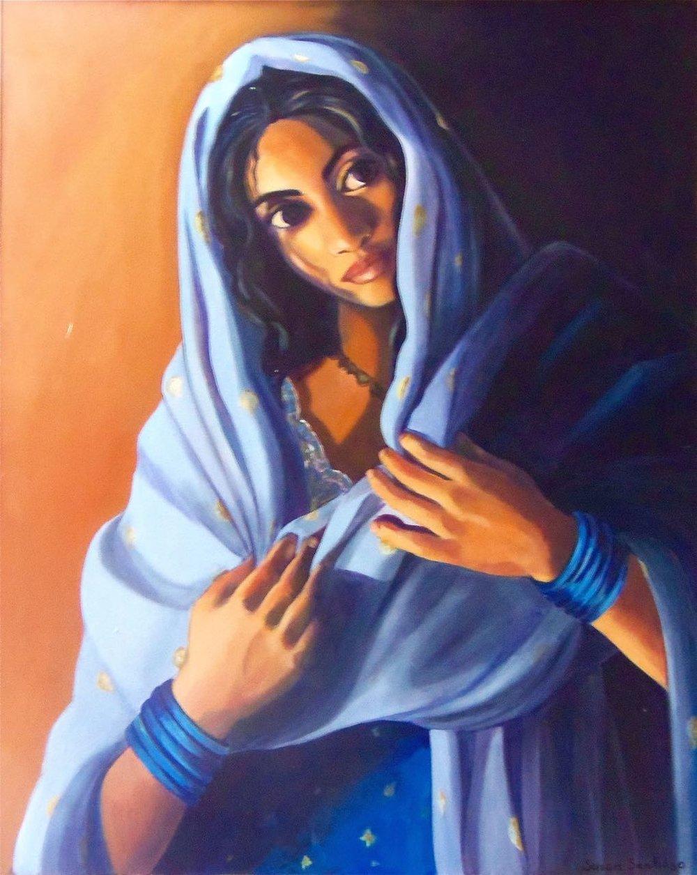 Young-Indian-Girl (1).jpg