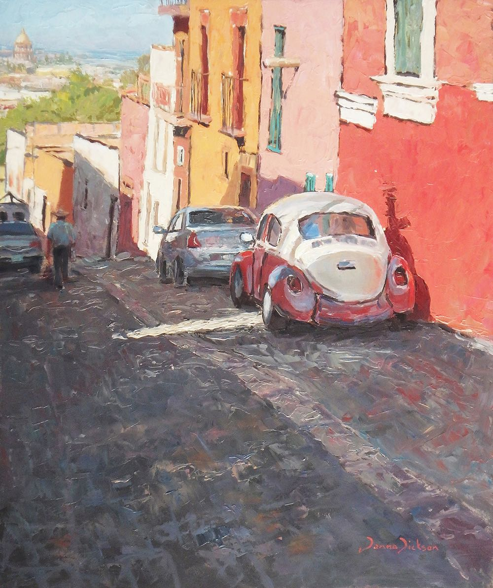 CALLE-TECOLOTE-20x16.75-in-Oil-on-Panel-by-Donna-Dickson.jpg