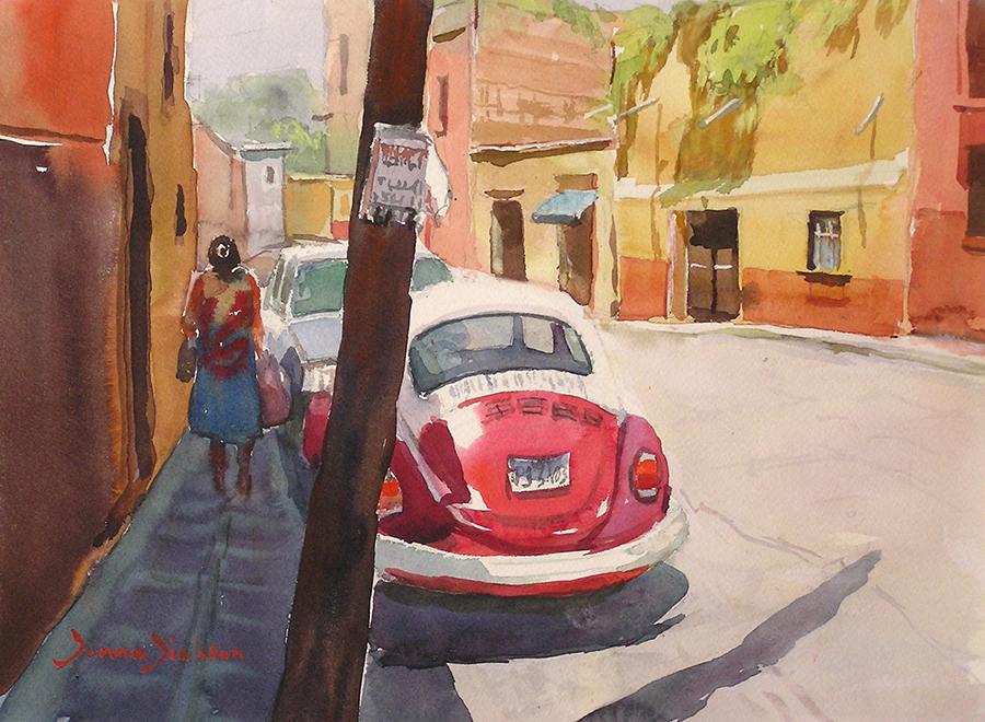 CALLE-VOLUNTEROS-11x15-in.-watercolor.jpg