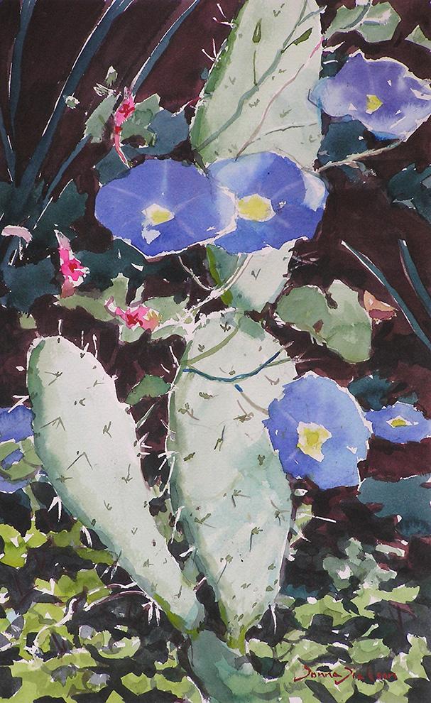 MORNING-GLORIES-AND-NOPAL-15.5-x-9.5-in.watercolor.jpg