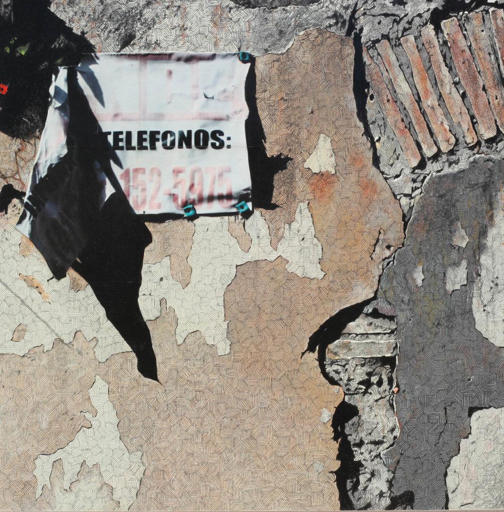 las paredes de san miguel #5.jpg