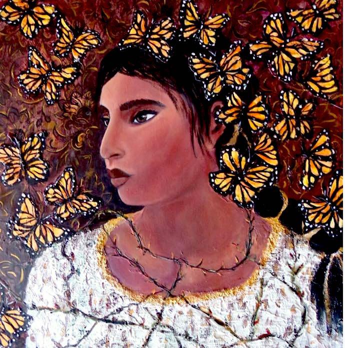 Vintage-Mexico-Series-2-Mariposas.jpg