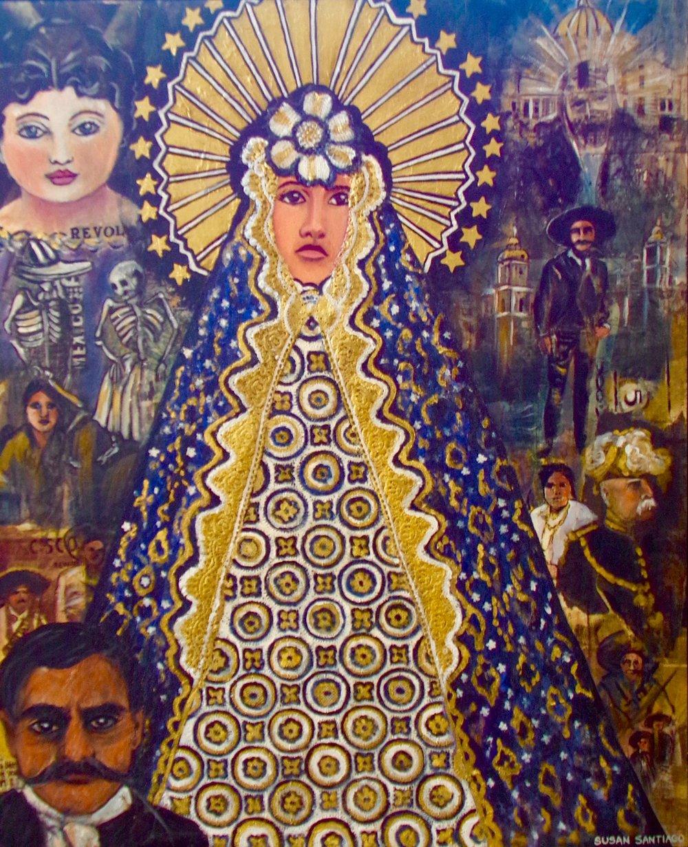 Virgin of Gudalupe.jpg
