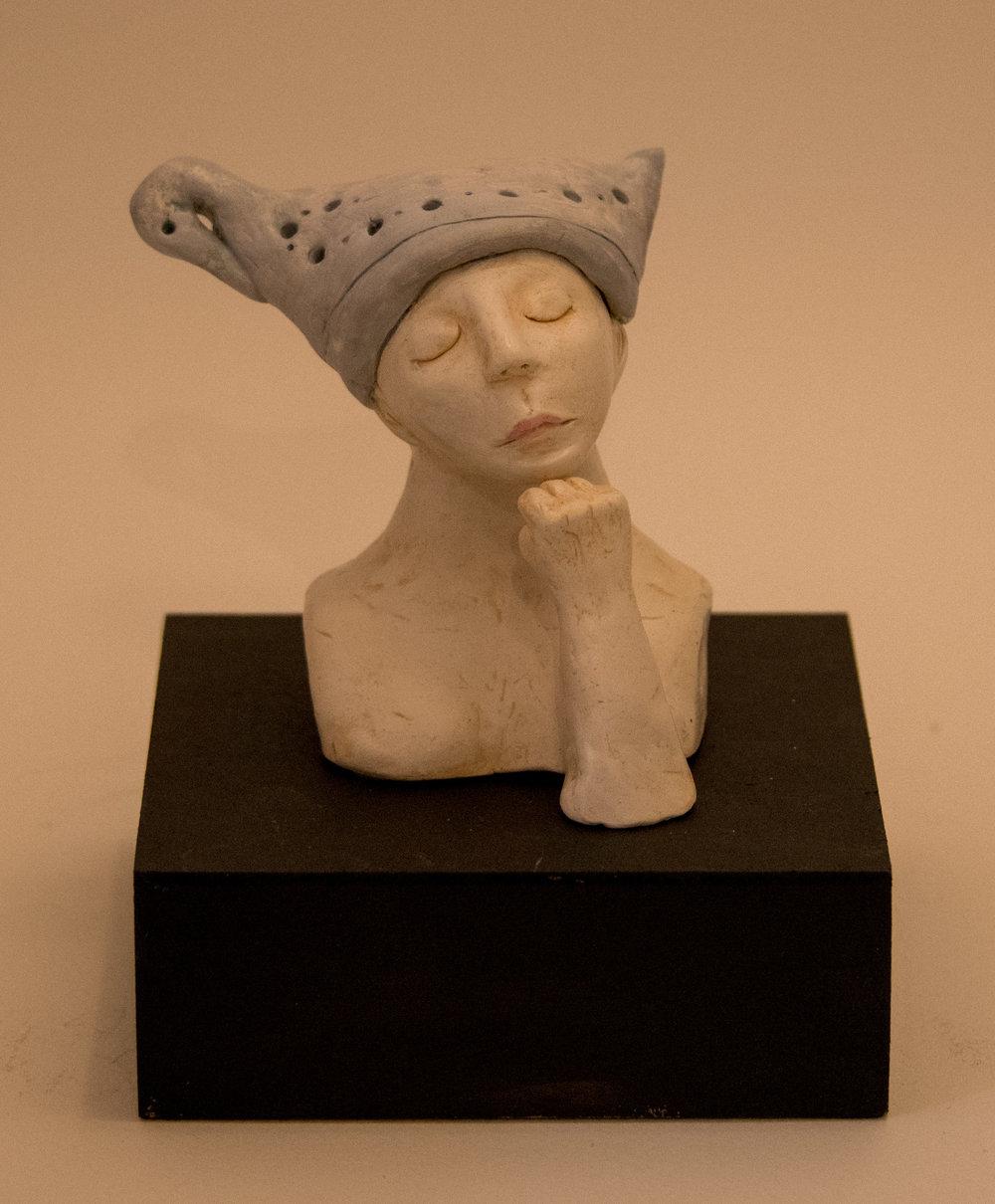 Girl with Bird Hat FULL.jpg