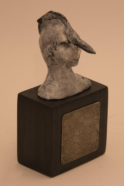 Little Bird Man FULL.jpg