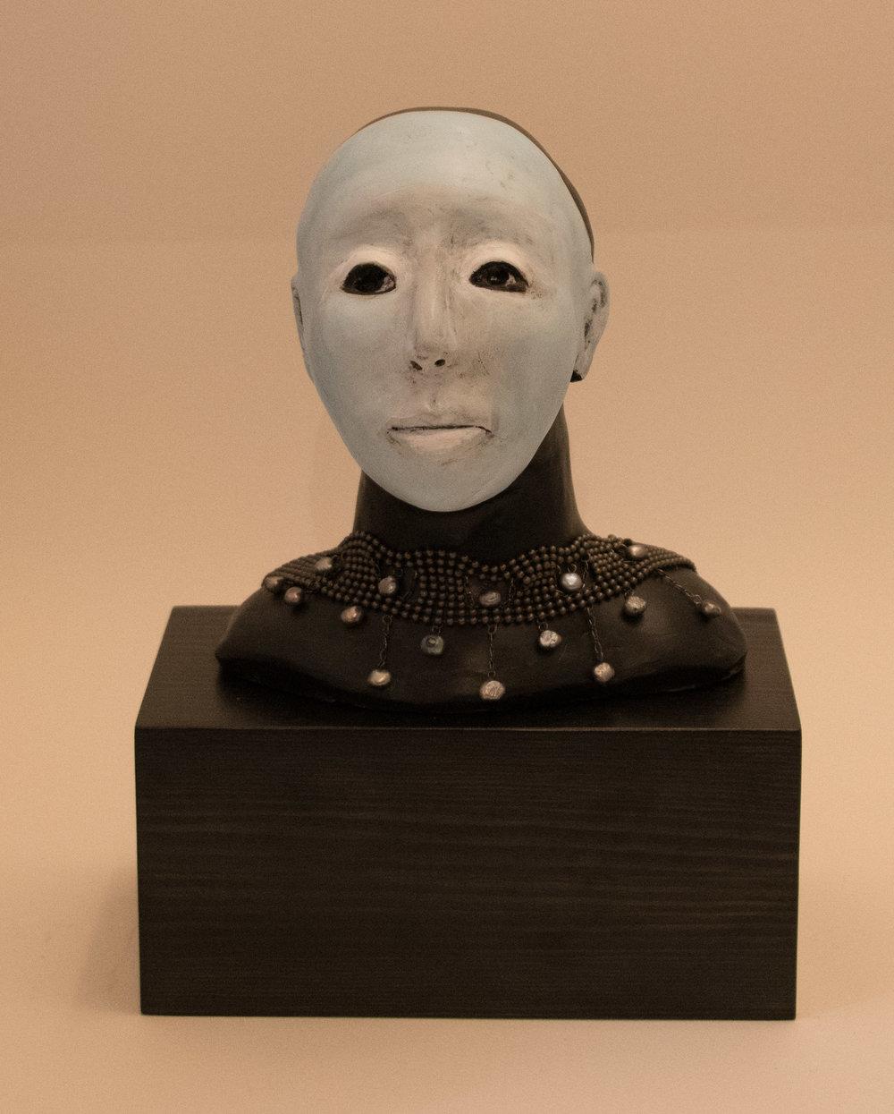 Mask FULL.jpg