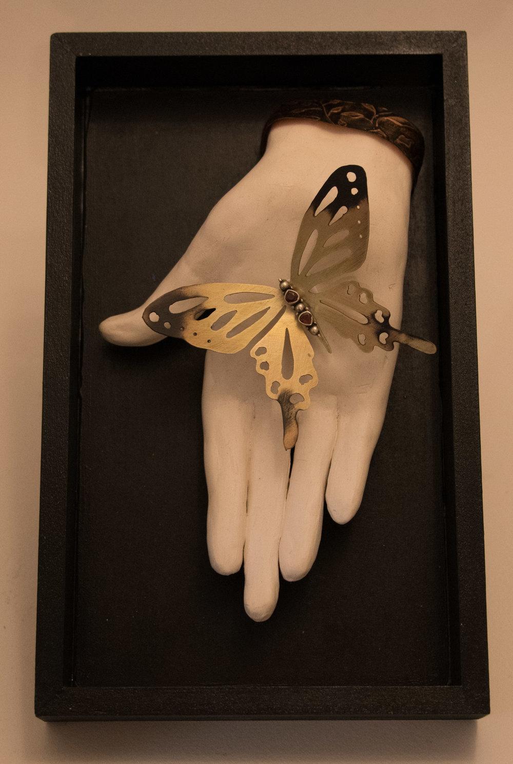 La Mariposa FULL.jpg