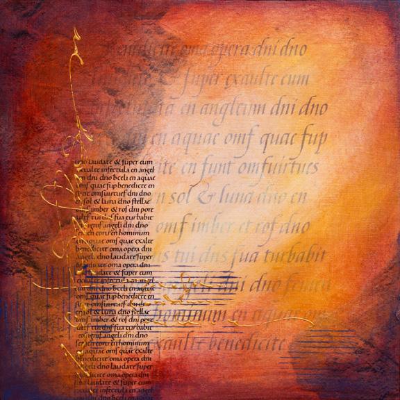 JANEDILL.Italic.10x10.sm.jpg