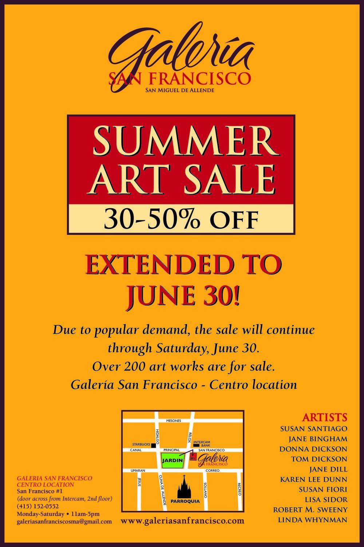SummerArtSaleFlyer-Extended.jpg