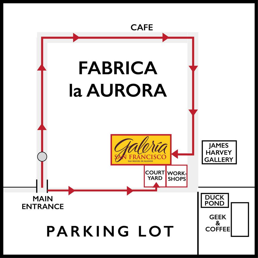 Map-Aurora.square.jpg