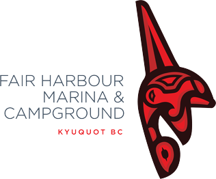 Fair_Harbour_logo.png