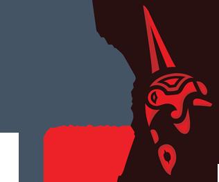 Fair_Harbour_logo.png