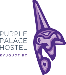 Purple_Palace_logo.png