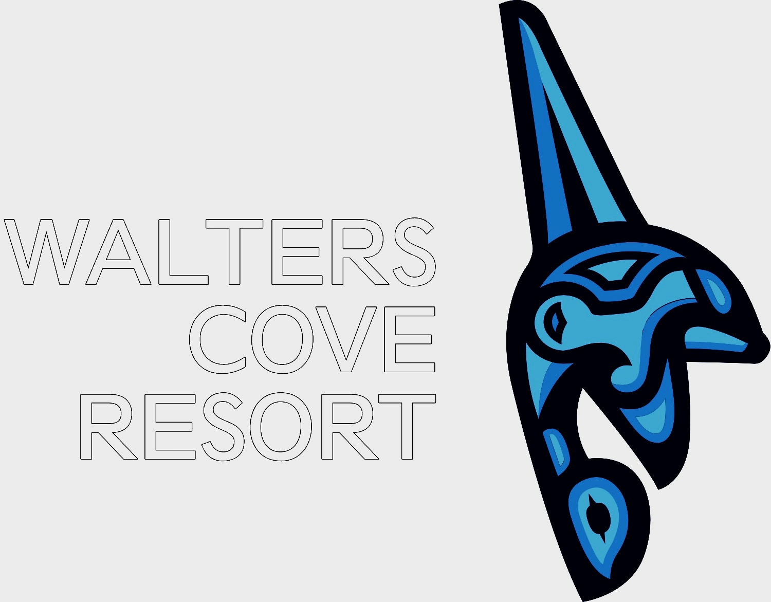 Walters Cove Resort