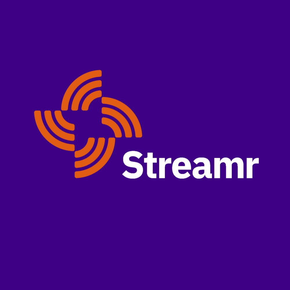 Streamr.png