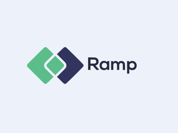 Open banking x blockchain - - London | 16th Jan -Ramp Network will introduce Ramp Swaps - a fiat <> crypto exchange.