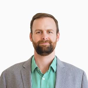 Ryan Selkis  Founder, Messari