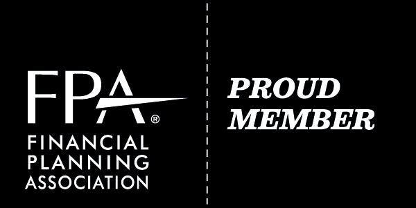 FPA Horizontal Logo.jpg