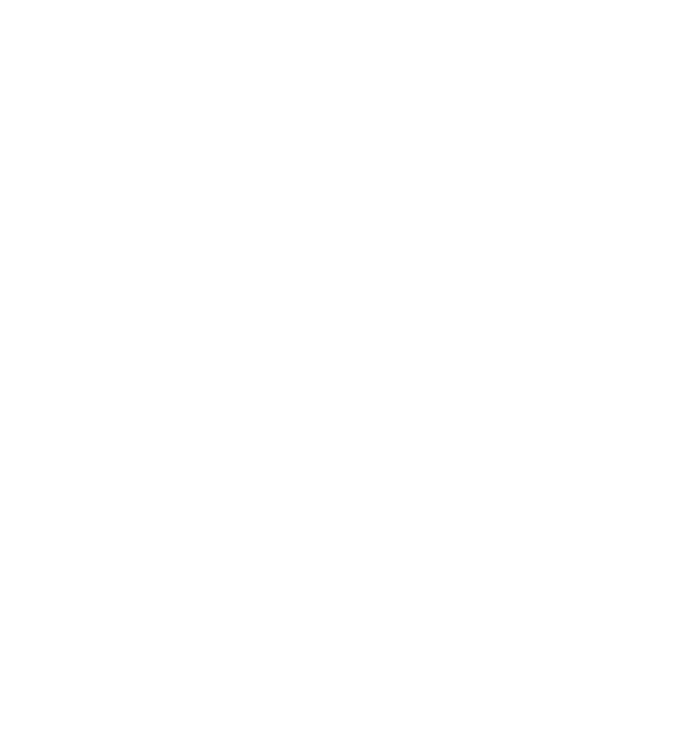 logo-white(3).png