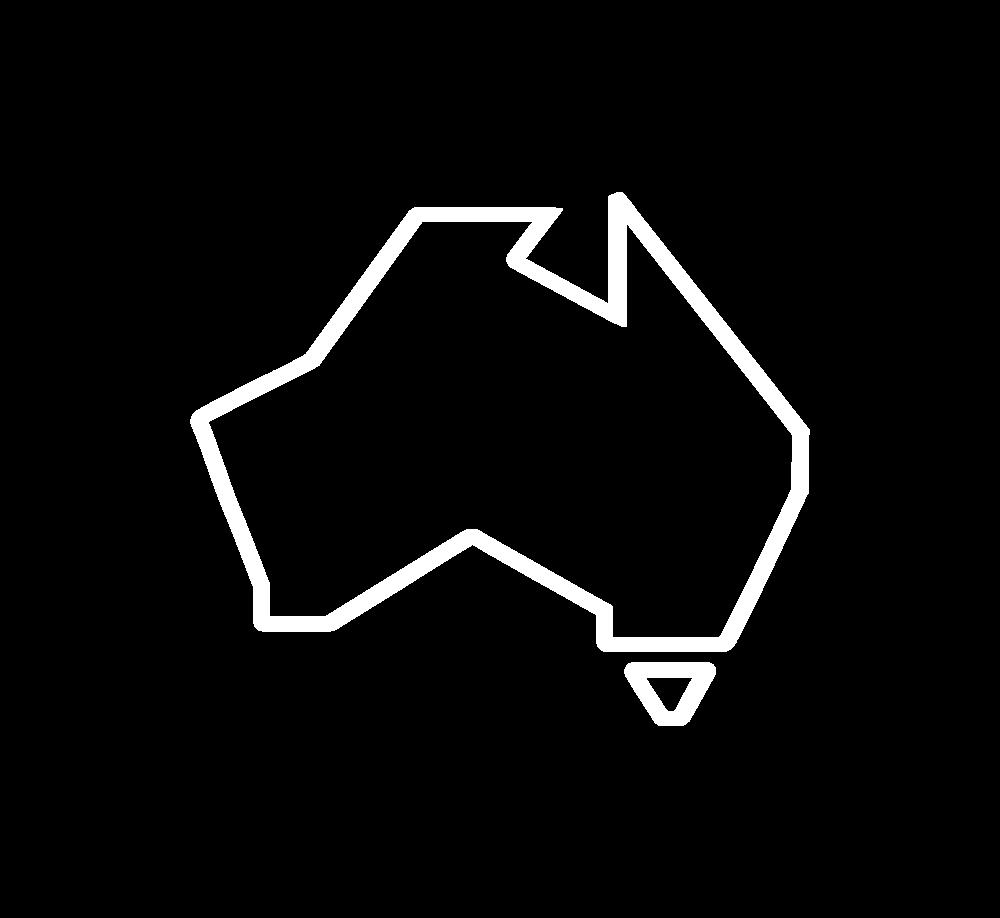 logo-white(2).png