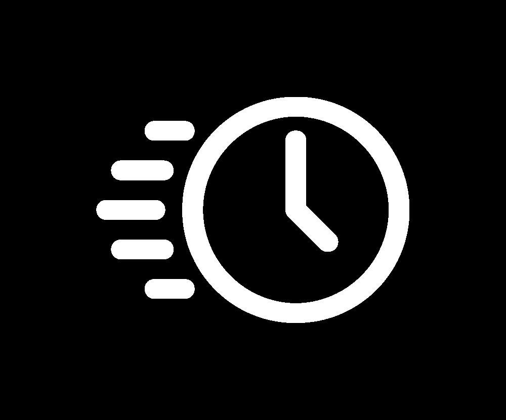 logo-white(5).png