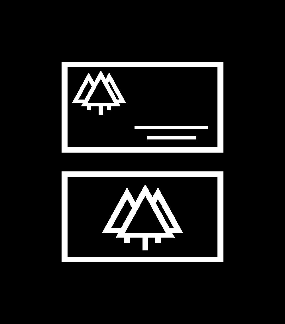 logo-white(1).png