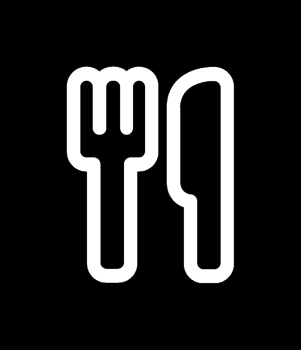logo-white(17).png