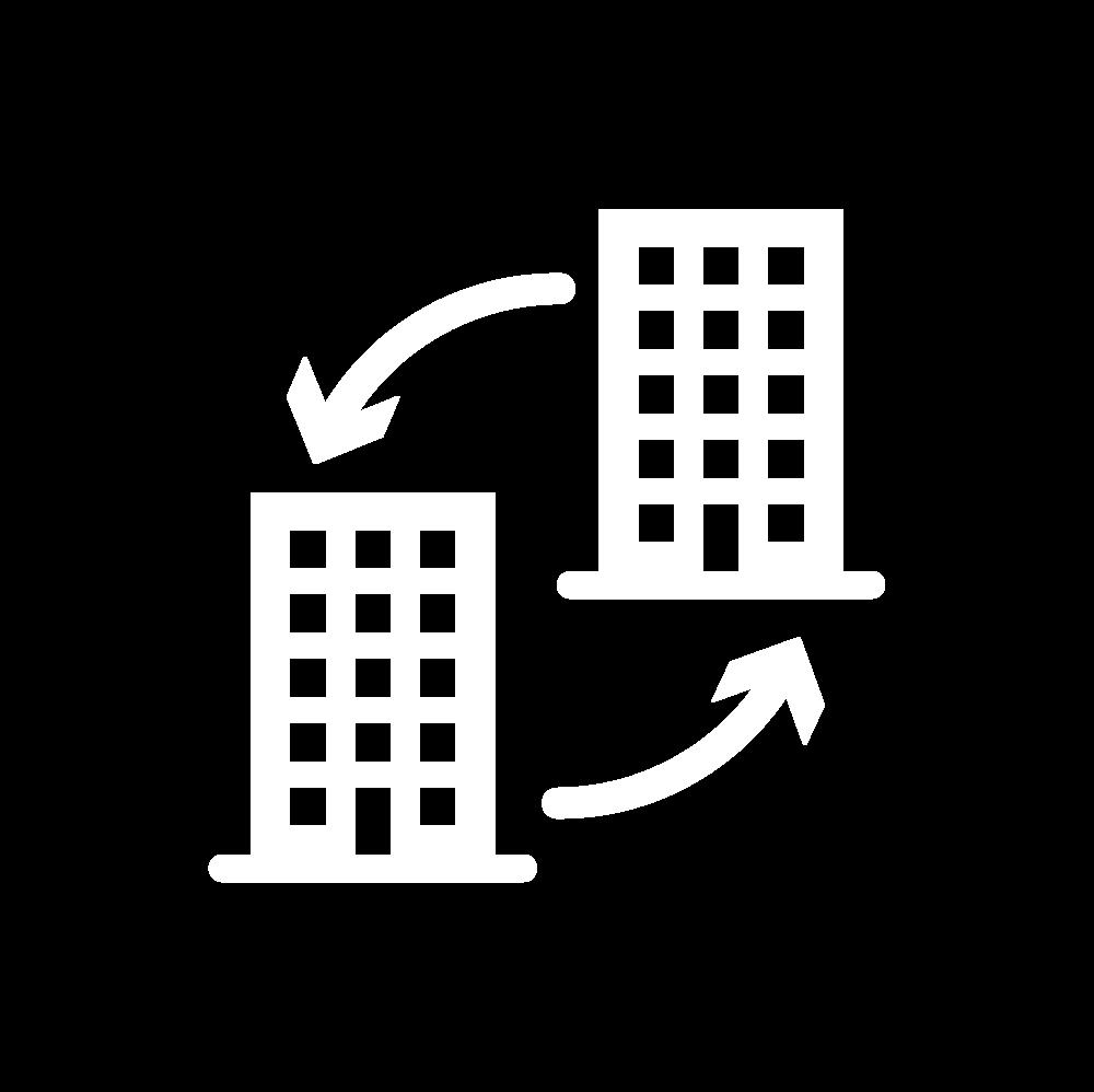 logo-white-trade.png