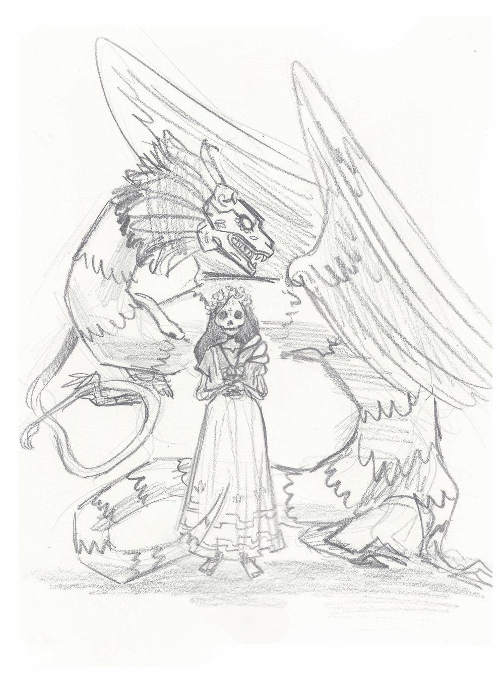 Quetzal_Sketch_1.jpg