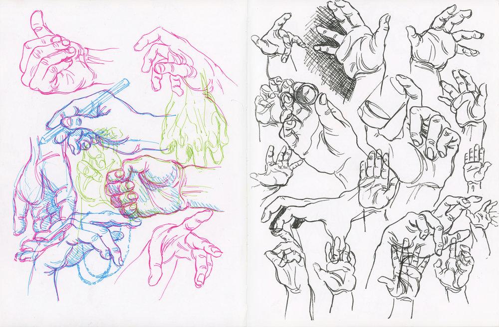Sketchbook_pgs_5,6.jpg