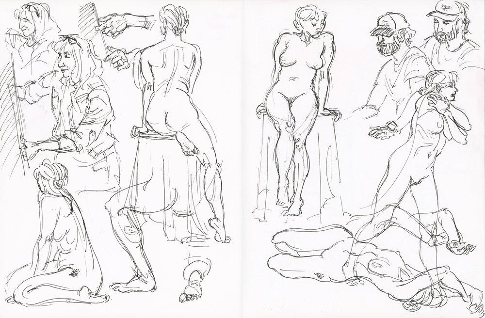 Sketchbook_pgs_27,28.jpg