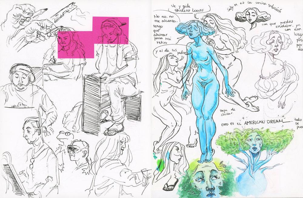 Sketchbook_pgs_29,33.jpg