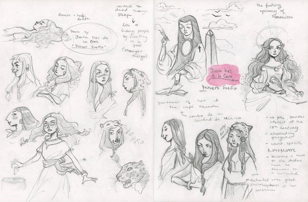 Sketchbook_pgs_37,38.jpg